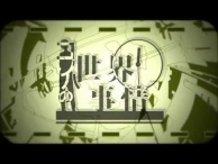 KONOHA NO SEKAI JIJYOU【OFFICIAL MUSIC VIDEO】