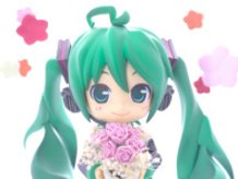 Hatsune Miku : Absolute HMO Edition