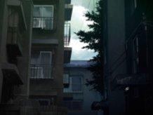 Dojunkai Uenoshita Apartment Building