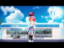 """""""Oden My Life"""" / Akikoloid-chan (English Subbed)"""