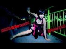 【C84】 Ada Wong-Resident Evil  Cosplay-ROM PV