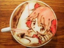 "Kaname Madoka from ""Puella Magi Madoka☆Magica"""