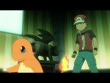 Pokémon Origins Trailer Revealed!