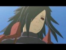"Have You Played ""Naruto Shippuden: Ultimate Ninja Storm 3"" Yet?"