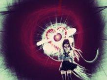 hikari no darkness heart