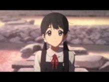 Tamako Love Story Preview