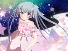 On Nico Nico Douga...