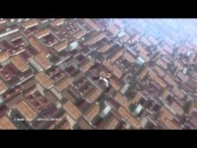Attack on Titan the Movie: Part 1: Crimson Bow and Arrow Trailer