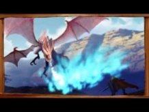 [Original PV] RPG  mozell×mocha
