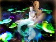 Lotus of Nothingness_Dragon