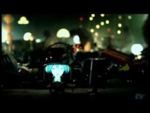 """[Hatsune Miku Day 2015] """"Odds & Ends"""" by ryo from supercell ft. Hatsune Miku"""