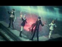 """PV Revealed for """"Gunslinger Stratos Reloaded""""!"""