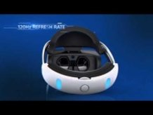 """Interview: Sony's """"Project Morpheus"""" - The Virtual Reality Headset for PS4, PS Vita"""