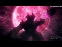 "Trailer: ""Toukiden 2""   PS4, PS3, PS Vita"