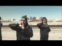 Boruto Dance Video @Boruto The Movie