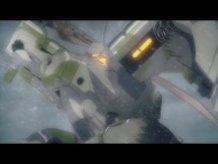 Promotion Video: TV Anime Schwarzesmarken
