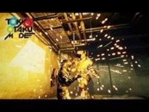 Resident Evil: Umbrella Corps 1st Trailer
