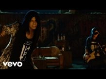 VAMPS - INSIDE OF ME feat. Chris Motionless