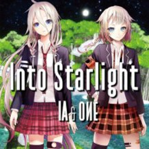 Into Starlight