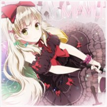MAYU Illust Collection