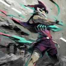 09 NAGATSUKI RMX
