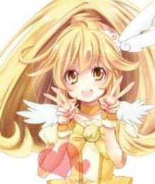 Peace!!