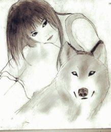 Rin n Wolf