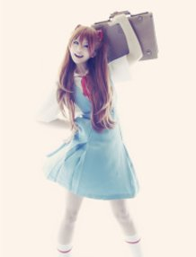 """Cosplay Photo Exhibition """"Cloth To You 02"""""""