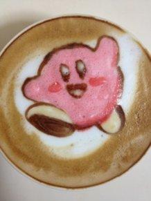 Kirby's Dream Land