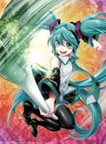 MIKU card sleeve 02