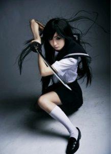 Original -Blade