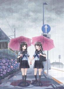 Tsuyu (Rainy Season)
