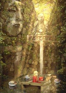 pilgrimage11