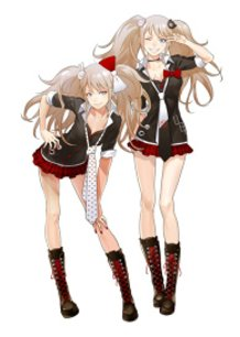 Despair Sisters