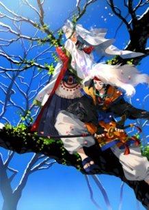 Sahohime-sama's Orders