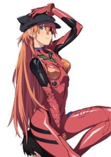 Shinji chair