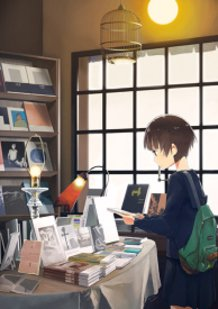 Keibunsha Books