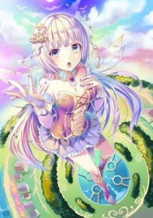 Fairy   Diva