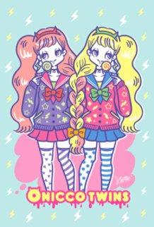 Onicco Twins