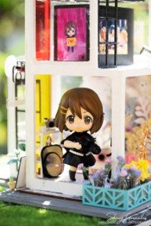 Yui's Photo Studio
