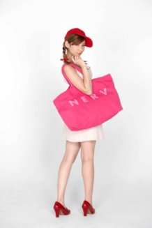 ~ Girls Collection of Evangelion Exhibition ~