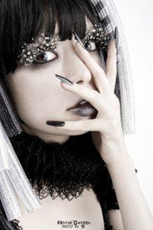 Creator Interview: Namada