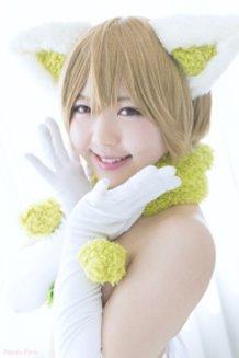 Holic-chan Imouto