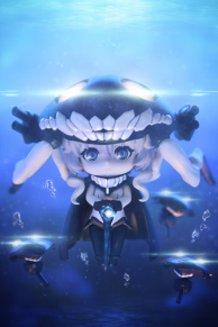 Deep Sea Flagship