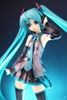 Happy Miku's Day ~