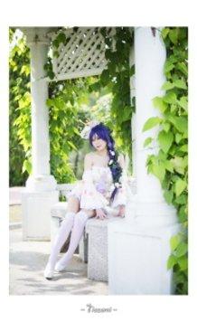Fairy Tale Nozomi