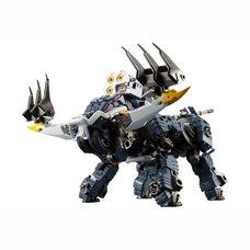 Hexa Gear Demolition Brute (Re-run)