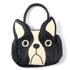 FLAPPER Buburin Travel Bag