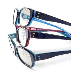 Love Live! Computer Glasses
