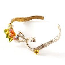 Palnart Poc Ribbon Bracelet